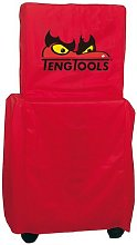 Teng Tools - Teng TC-COVER1 Tool Box Accessory