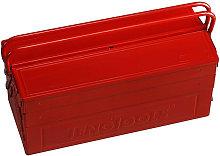 Teng Tools - Teng TC540 5 Drawer Trays Cantilever