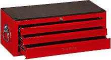 Teng Tools - Teng TC803SV 8 Series Middle Tool Box