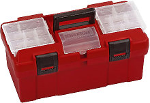 Teng Tools - Teng TCP445C Portable Carrying Case