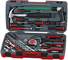 Teng Tools - Teng TM079 79 Pieces 3/8 inch Drive