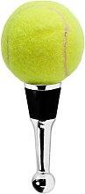 Tennis Bottle Stopper Edzard