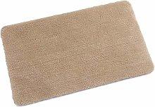 Tennove Non-slip Floor Rug 90 × 60 CM Soft