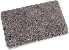 Tennove Non-slip Floor Rug Soft Microfiber Shag