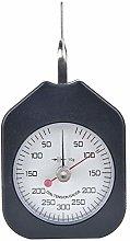 Tension Measuring Tool, Practical Tension Meter