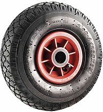 Tent 06491Inflatable Wheel 260x 85mm