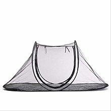 Tent Cat Dog House Cage Playpen Feline Funhouse