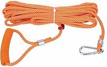 Tent Rope, Yevenr Non‑Slip Clothesline Camping