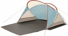 Tent Shell 200x165x125 cm Multicolour -