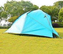 Tent Tarpaulin Camping High Quality Waterproof