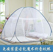 Tent Tents pop up Tent Grow Tent Tents for Camping