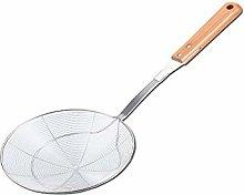 Tenta Kitchen Stainless Steel Cooking Skimmer Wire