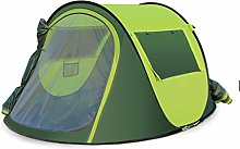 Tents tents for camping coleman tent outdoor