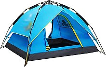 Tents tents for camping coleman tent travel