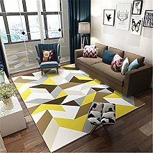 TEPPICH-CY-ZK Carpets Fade-Resistant Floor Rugs