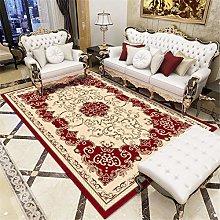 TEPPICH-CY-ZK Carpets Wear-Resistant Home Decor