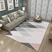 TEPPICH-CY-ZK Living Room Interior Decoration