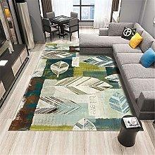 TEPPICH-CY-ZK Modern Living Room Bedroom