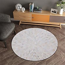 TEPPICH-CY-ZK Wear-Resistant non-slip Rugs Simple