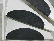 Teppichwahl Carpet stair pads/treads Lilongwe 65 x