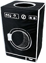 Teprovo Collapsible Laundry Basket Bin Dirt