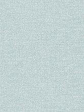 Terence Conran Asa Linen Wallpaper