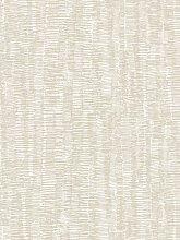 Terence Conran Hanko Stitch Texture Wallpaper