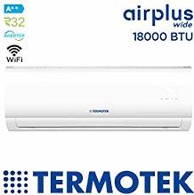 TERMOTEK AIRPLUS Wide C18 - AIR Conditioner 18000
