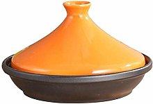 Terracotta Casserole Terracotta Pot Ceramic