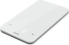 Terraillon Smart LED 5Kg Scale - White