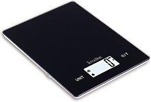 Terraillon Smart USB 5Kg Scale - Black