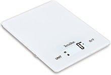 Terraillon Smart USB 5Kg Scale - White