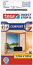 Tesa Mosquito, Fly And Insect Screen For Inward
