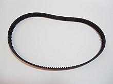 Tesco Bread Maker Machine Belt Band Strap for