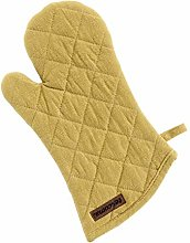 Tescoma 639950.26 Fancy Home Oven Glove, Olive