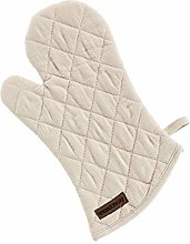 Tescoma 639950.40 Fancy Home Oven Glove, Almond