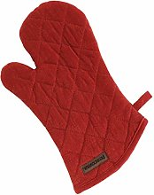 Tescoma Fancy Home 639950.22 Oven Glove 17 x 31 cm
