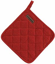 Tescoma Fancy Home 639952.22 Oven Glove 19.5 x
