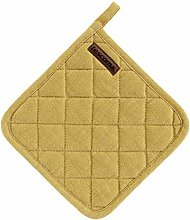 Tescoma Fancy Home 639952.26 Oven Glove Olive