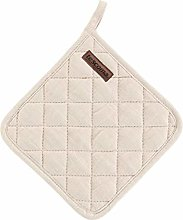 Tescoma Fancy Home 639952.40 Oven Glove 19.5 x