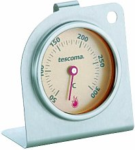 Tescoma Gradius Oven Thermometer