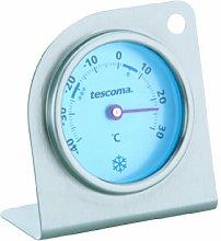 Tescoma Gradius Refrigerator/Freezer Thermometer