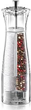 Tescoma Pepper and Salt Mill 2In1, 22Cm Virgo