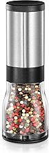 Tescoma Pepper Mill Grandchef