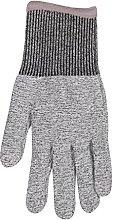 Tescoma Protective Glove Presto, Size L, Assorted,