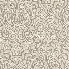 Tessuno 10.05m x 53cm Wallpaper Roll Architects
