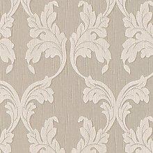 Tessuto 10.05m x 53cm Wallpaper Architects Paper