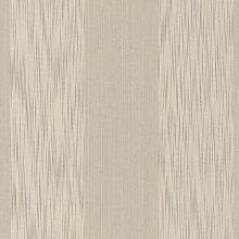 Tessuto 10.1m x 53cm Wallpaper Architects Paper