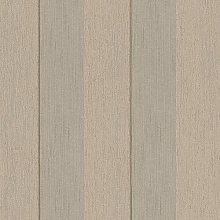 Tessuto 2 10.05m x 53cm Wallpaper Architects Paper