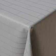 Tetris Tablecloth Ebern Designs